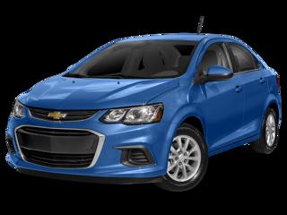 Chevrolet Dealer Little Rock Ar Used Car Dealership Crain Chevrolet
